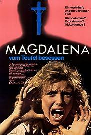 The Devil's Female(1974) Poster - Movie Forum, Cast, Reviews