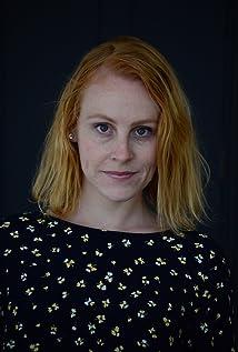Estelle Terblanche Picture