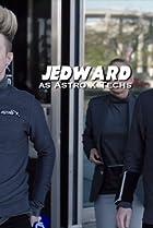 Jedward
