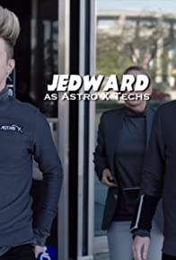 Primary photo for Jedward