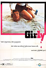Mumsy, Nanny, Sonny & Girly (1970) 720p
