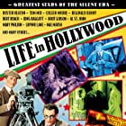 Life in Hollywood No. 4 (1927)