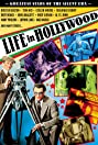 Life in Hollywood No. 3 (1927) Poster