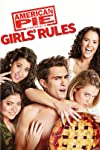 'American Pie Presents Girls' Rules' DVD Review