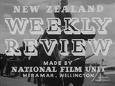 Download online for FREE Weekly Review No. 232: Maori Battalion Returns by [1280x544]