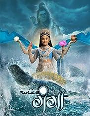 LugaTv   Watch Paapnaashini Ganga seasons 1 - 1 for free online