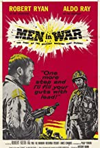Primary image for Men in War