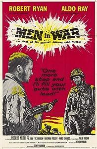 Men in War Andrzej Wajda
