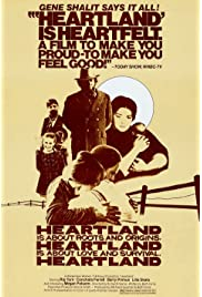 ##SITE## DOWNLOAD Heartland (1979) ONLINE PUTLOCKER FREE