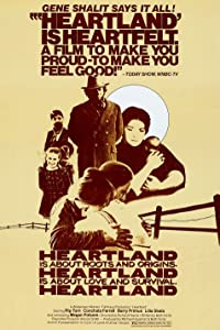 New movies torrent download 2018 Heartland USA [640x360]