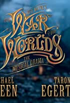 The War of the Worlds: The Musical Drama