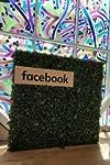 Facebook acquires VR game developer BigBox VR