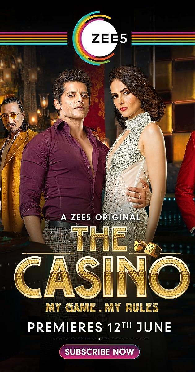 The casino episode 1 pixie 2 game