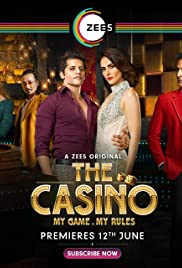 The Casino Season 1 (Hindi)