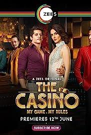 The Casino Season 1 (Hindi)