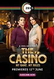 The Casino (2020) Web Series [A]