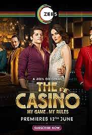 The Casino (2020)