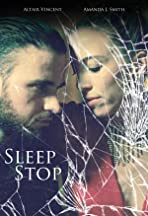 Sleep Stop
