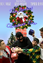 The Bestest Christmas Ever