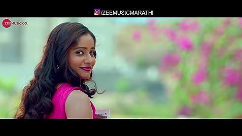 Sudesh Berry - IMDb