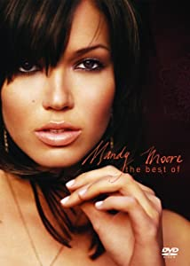 Torrents movie downloads free The Best of Mandy Moore [720x594]
