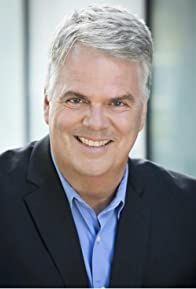 Primary photo for Richard Bischoff