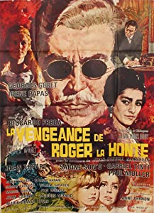Watch direct movie Roger la Honte France [4K
