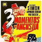 Brelan d'as (1952)