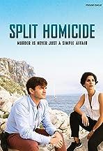 Split Homicide