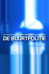 Movie2k Echte Verhalen: De Buurtpolitie: Boevenruzie [QuadHD] [1080p]