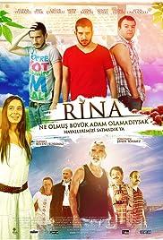 Rina Poster