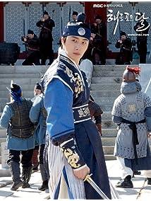 Il-Woo Jung