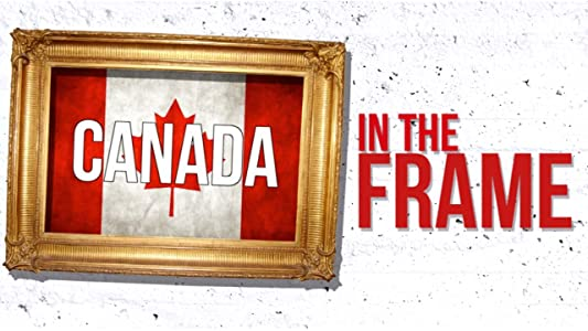 Website for free movie watching Canada in the Frame [1280p] [480x320], Aisha Alfa