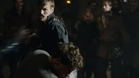 the musketeers s1 episode 10