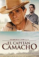El Capitán Camacho