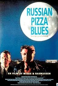 Russian Pizza Blues (1992)