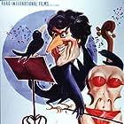 Il merlo maschio (1971)