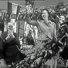 Barba Zvane (1949)