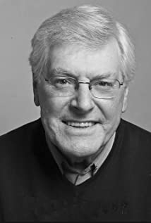 Peter Purves Picture