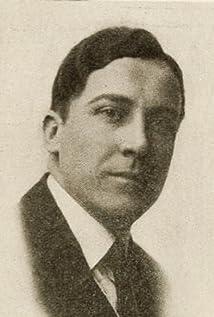 Alfred Swenson Picture