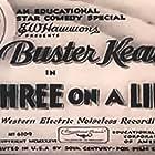 Three on a Limb (1936)