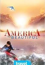 America: The Beautiful.