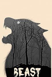 Beast: A Folktale Poster