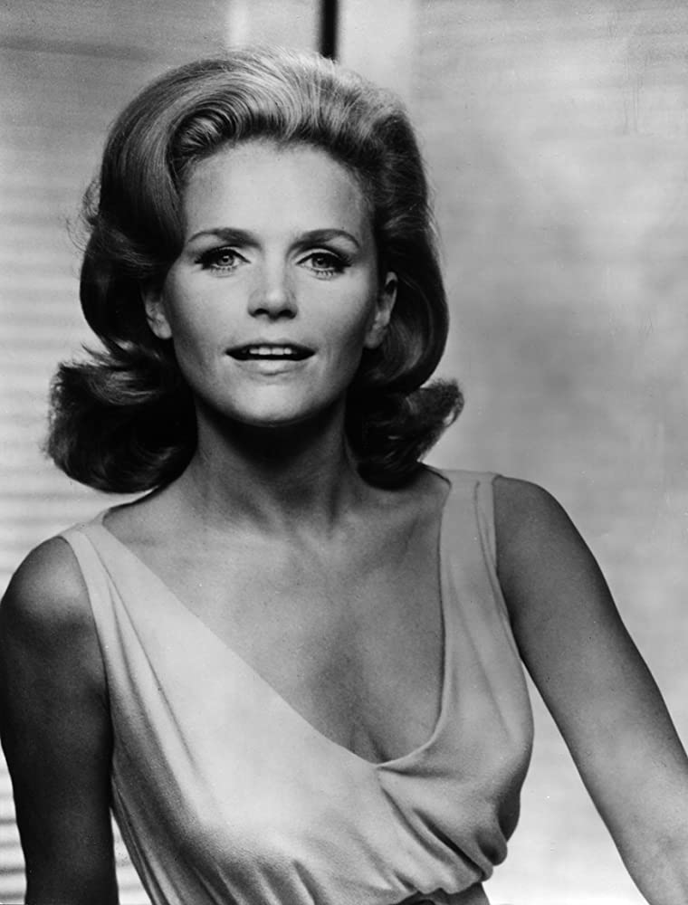 Image result for photos of lee remick