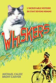 Whiskers (1997)