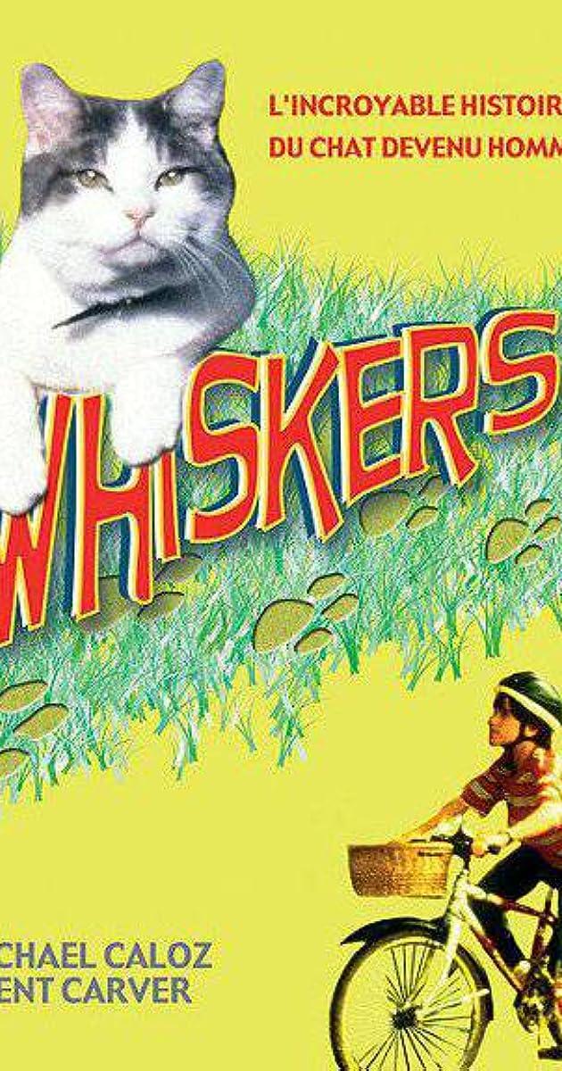 Whiskers Tv Movie 1997 Whiskers Tv Movie 1997 User Reviews Imdb