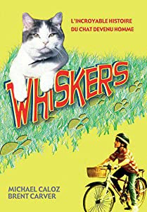 Watch in online english movies Whiskers by [720x576]