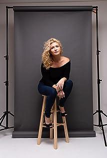 Alicia Rodis Picture