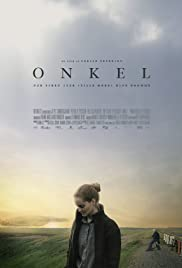 Uncle AKA Onkel (2019)