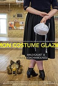 Mon costume glazik (2018)